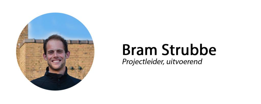Bram Strubbe2