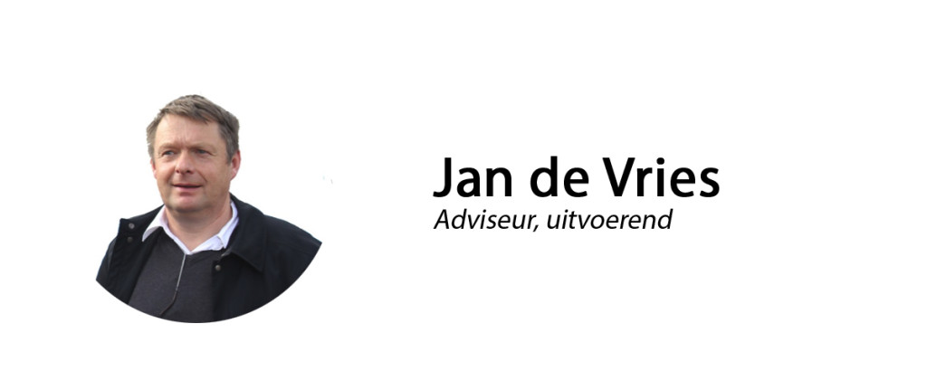 Jan de Vries2