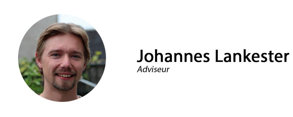 Johannes2